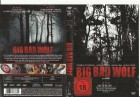 Big Bad Wolf (DVD Horror Thriller)