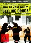 How to make Money Selling Drugs - DVD