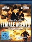 FEMALE AGENTS Blu-ray - Sophie Marceau Moritz Bleibtreu