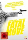 Fatal Move - DVD