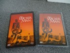THE WICKER MAN Kinowelt DVD im Schuber