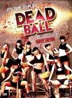 Dead Ball (Mediabook B) NEU ab 1€