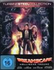 DREAMSCAPE Blu-ray Steelbook Limited -Dennis Quaid Klassiker