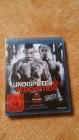 UNDISPUTED 3 - Redemption NEU OVP Blu-Ray Undisputed III