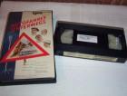 Immer die Autofahrer -VHS-