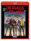 Die Klasse von 1984 [Blu-ray] (deutsch/uncut) NEU+OVP