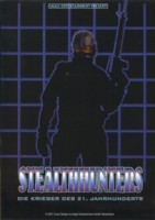 Stealth Hunters (NEU) ab 1€