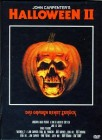 Halloween 2 Mediabook Illusions Limited UltraRAR !!!