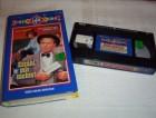 Erzähl´mir nichts -VHS- Erstauflage