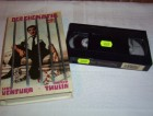 Der Ehekäfig  -VHS-  sehr Rarer Film