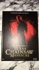 Texas Chainsaw Massacre Mediabook