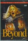 The Beyond - Top Rarität