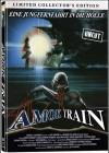 Amok Train - Mediabook B - Limitiert - Uncut