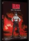 Ilsa - Trilogie - Uncut - DVD