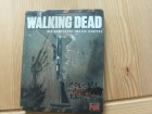 The Walking Dead Staffel 2 Staffel Limited Steelbook Edition