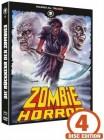 Die Rückkehr der Zombies - Mediabook D - Uncut