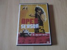 Open Season 2 - Fair Game (UNCUT DVD)