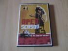 Open Season 2 - Fair Game (UNCUT DVD)
