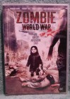 Zombie World War DVD Uncut (O)