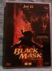 Black Mask Jet Li (P)