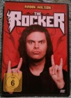 The Rocker Rainn Wilson (P)
