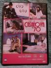 Casanova `70 Marcello Mastroianni Dvd (D)