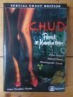 C.H.U.D. - Panik in Manhattan! - Special Uncut Edition  Dvd