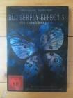 Butterfly Effect 3 - Die Offenbarung Dvd