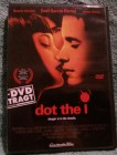 dot the I Presse DVD Uncut (Y)