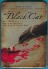 The Black Cat - Metalpak Edition DVD Jeffrey Combs NEUWERTIG