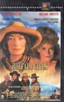 Buffalo Girls (25892)