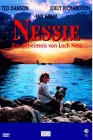 NESSIE Das Geheimnis von Loch Ness - DVD 90 Minuten