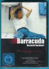 Barracuda - Vorsicht Nachbar DVD Jean Rochefort NEU/OVP