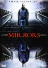 Mirrors Limited Schuber Wendecover RAR