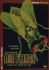 Die Fliege Limited Schuber Cinema Premium 2 Disc RAR
