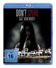 Dont Speak + rings  ( Neu 2017 ) ( 2 Blu-ray Disc )