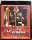 The Loreleys Grasp - uncut Bluray 70s Horrorkult Sex & Gore