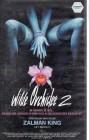 Wilde Orchidee 2 (25875)