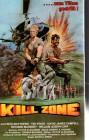 Kill Zone (25893)