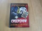 Stephen King´s Creepshow - Blu Ray + DVD Mediabook