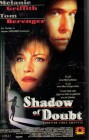 Shadow Of Doubt (25874)