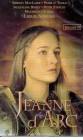 Jeanne d Marc 2 (25903)
