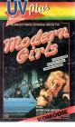 Modern Girls (25897)