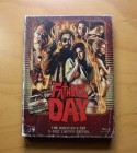 Fathers Day - Limited Edition - Digipak