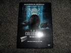 The Collection The Collector 2 Uncut Dvd