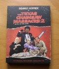 The Texas Chainsaw Massacre 2 - Limited Edition - Digipak