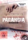 Paranoia (24601)