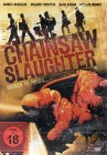 Chainsaw Slaughter (24603)