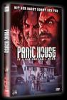 Panic House (1998)kl.uncut hartbox neu