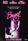 Brazil  DVD Robert De Niro Terry Gilliam